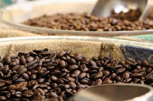 Hollywood's 10 Most Memorable Coffee Quotes - LA Weekly #coffeeBean