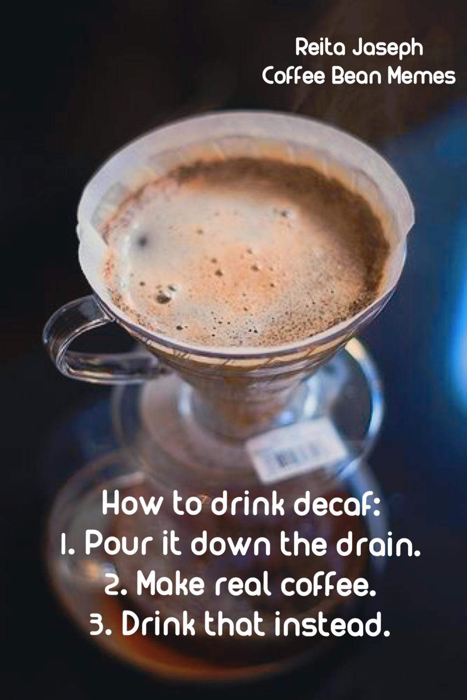 Coffeebeanmemes #coffee #coffeehumor #coffeequotes | Coffee Bean ... #coffeeBean