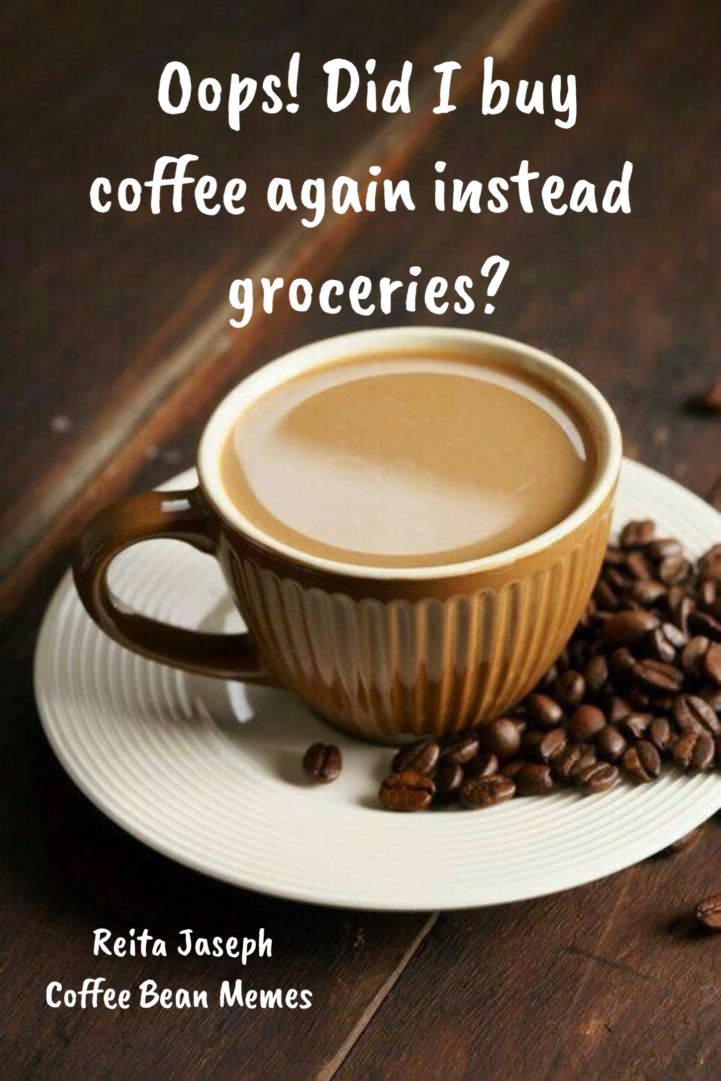 coffee #coffeebeanmemes #coffeehumor #coffeequotes | Coffee Bean ... #coffeeBean