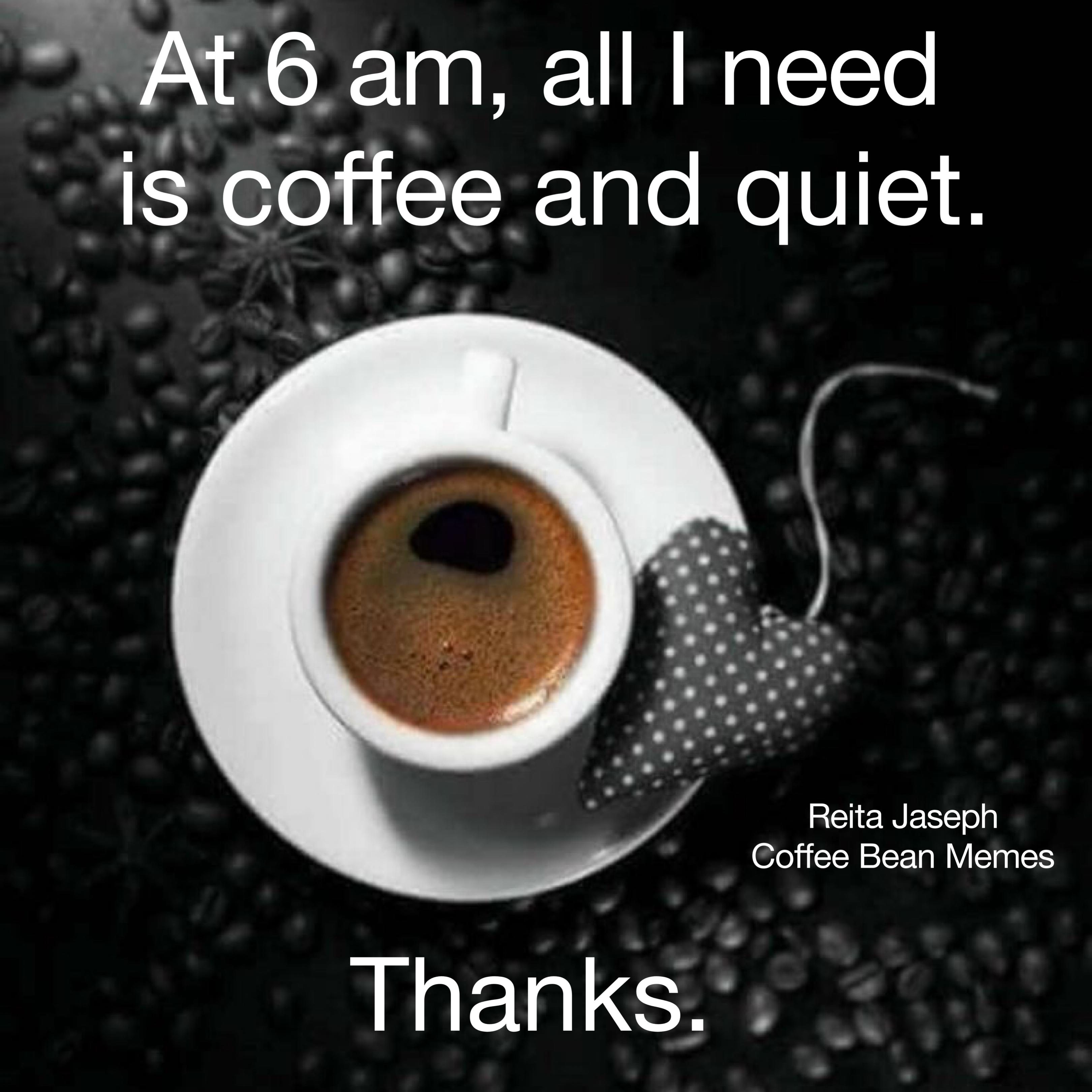 coffeebeanmemes #Coffee #coffeequotes #coffeehumor | Coffee Bean ... #coffeeBean