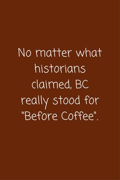 854 Best Coffee Quotes images in 2017 | Coffee is life, Coffee ... #coffeeBean