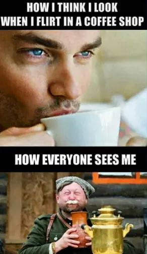 Pin on funny #coffeeBreak