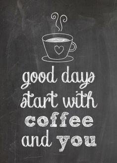 471 Best Coffee Memes images in 2019 | Coffee, Coffee humor ... #coffeeBreak