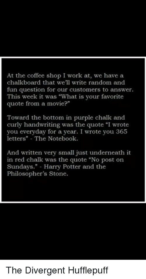 1716 Funny Coffee Memes & Quotes that are Hilarious #coffeeBreak
