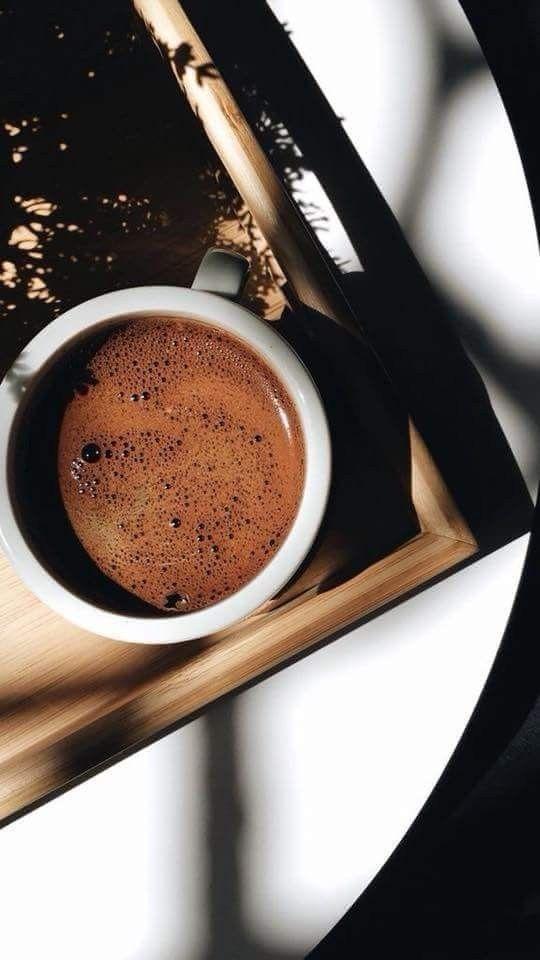 Pin on Keto Coffee #coffeeBreak