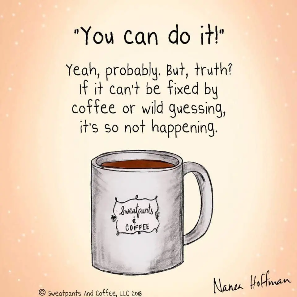 Pin by Jessica Peterson on Coffee in 2019   Happy coffee, Coffee ... #coffeeBreak