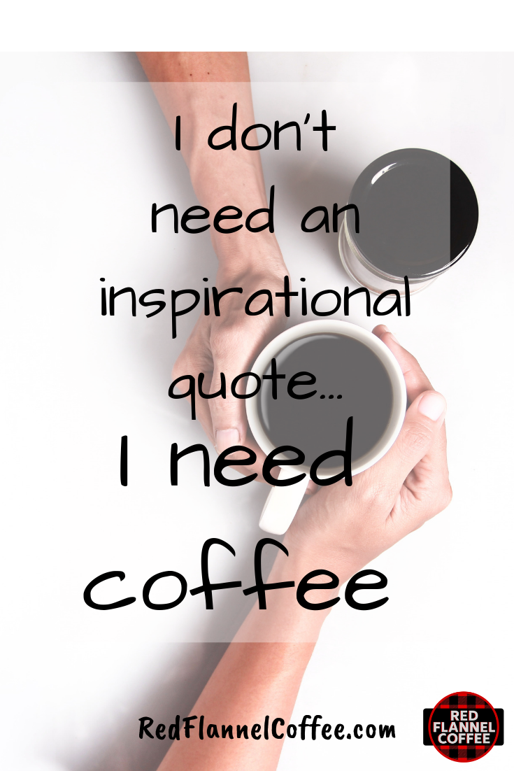 Chocolate Cherry Kiss | Coffee Quotes to Live By in 2019 | Coffee ... #coffeeBreak