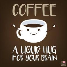 257 Best Coffee Memes images in 2019 | Coffee, Coffee humor ... #coffeeBreak