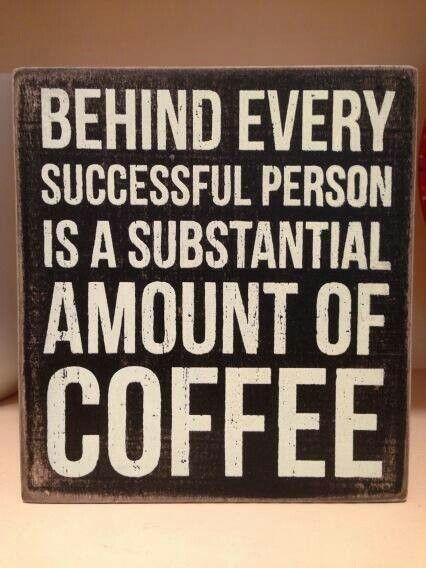 Top 20 Coffee Related Pins / Memes / Quotes | Caffeine in 2019 ... #coffeeBreak