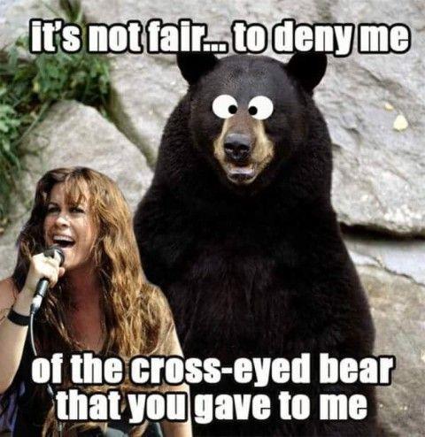 14+ AWESOME Coffee Break Memes | LOL | Misheard lyrics, Funny ... #coffeeBreak