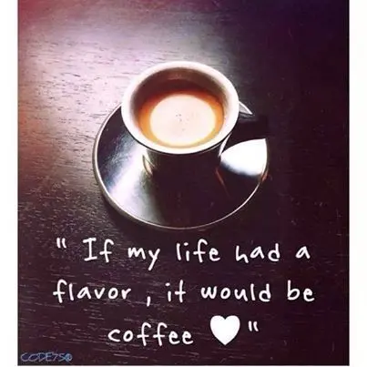 Top 20 Coffee Related Pins / Memes / Quotes   Coffee coffee ... #coffeeBreak