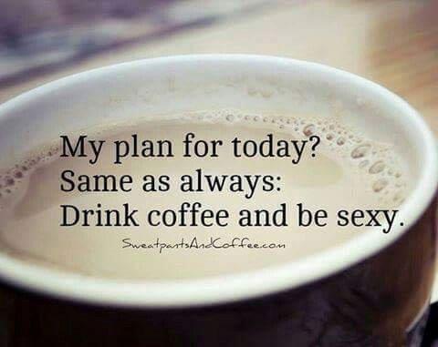 Pin on HAHAHA #coffeeBreak