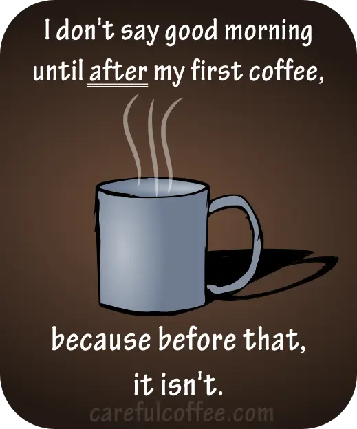 33 Funny Coffee Break memes that are hilarious!