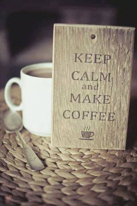 Top 20 Coffee Related Pins / Memes / Quotes | coffee lover ... #coffeeBreak