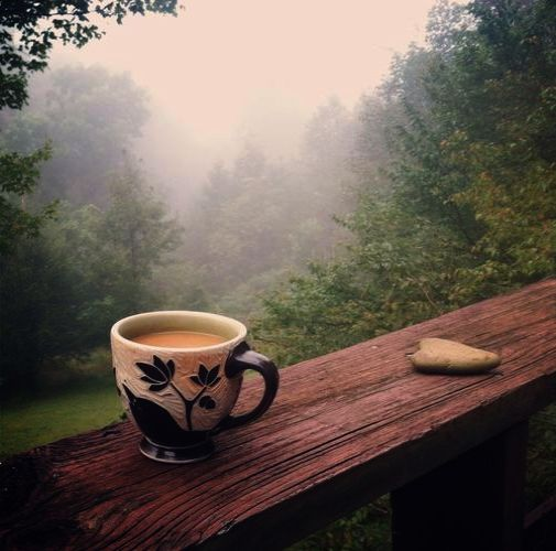 Pin by Julie E on Coffee ...yum in 2019 | Coffee, Morning coffee ... #coffeeBreak