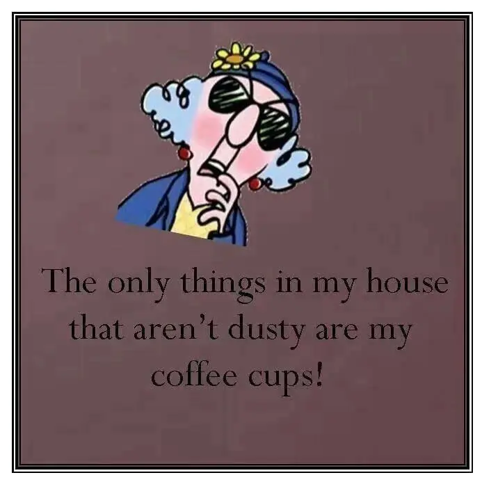 Top 20 Coffee Related Pins / Memes / Quotes   My Morning Start Up ... #coffeeBreak