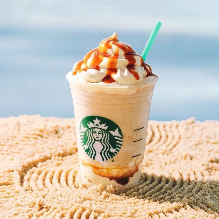 5 Wondrous Ideas: Coffee Time Art iced coffee funny.Coffee Filter ... #coffeeBreak