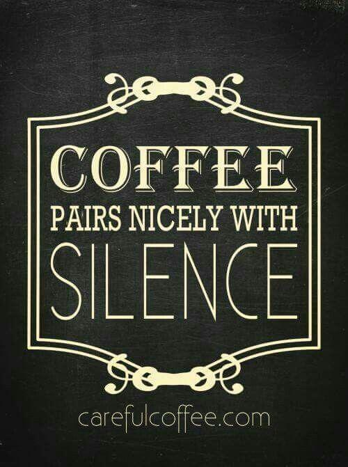 Coffee | Coffee Break in 2019 | Coffee, Coffee quotes, Coffee humor #coffeeBreak