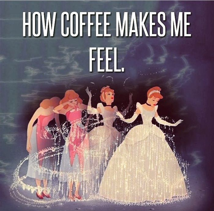 Guldana (GulFleur) on Pinterest #coffeeBuzz