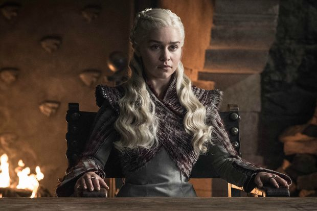 Misplaced Coffee Cup on 'Game of Thrones' Brews Buzz for Starbucks ... #coffeeBuzz