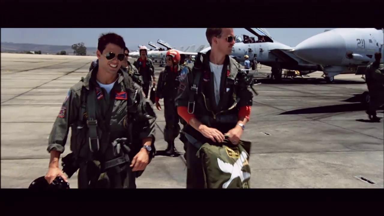 30 best quotes from 'Top Gun' for its 30th anniversary #coffeeBuzz