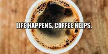 coffee | YourTango #coffeeBuzz