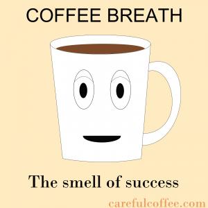 coffee success | caffeine crazed | Coffee, Coffee jokes, Coffee love #coffeeBreath