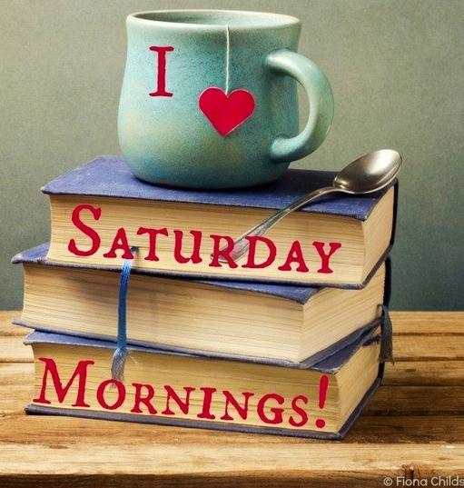 Breath and enjoy your weekend. #MedicinesMexico #Weekend #Saturday ... #coffeeBreath