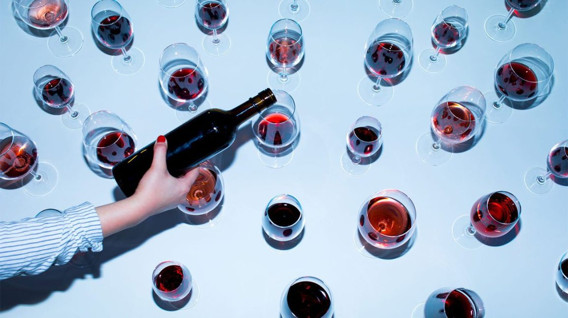 Beer Before Liquor: 13 Biggest Myths About Alcohol, Busted #coffeeBreath
