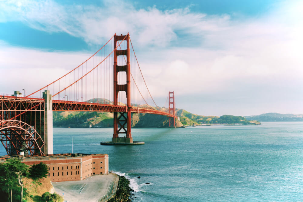 30 Things Nobody Tells You About San Francisco: A Local's Guide #coffeeBreath