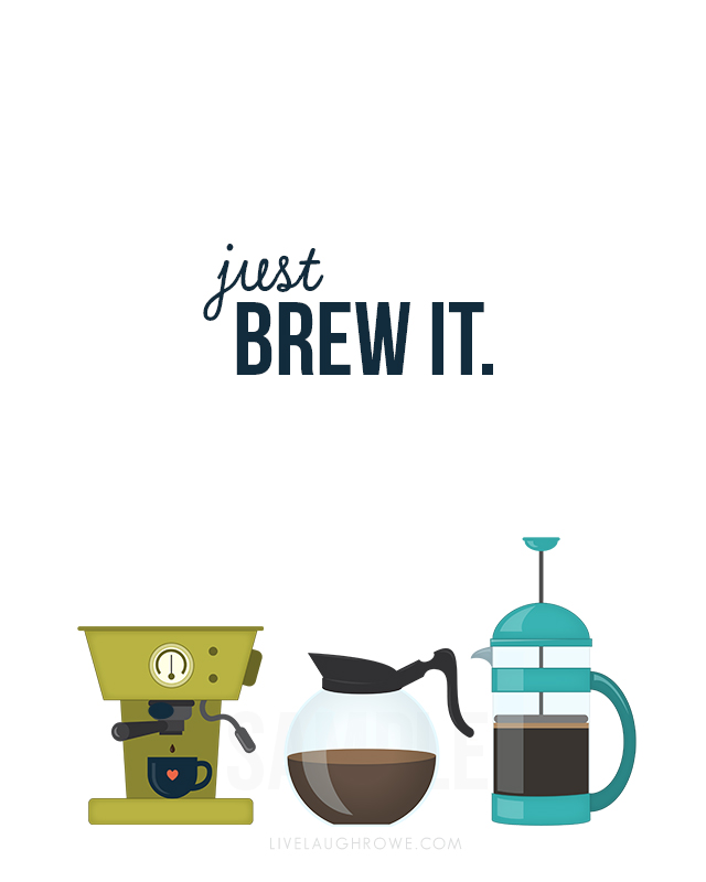Coffee Puns – Punpedia #coffeeBreath