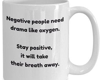 Meme joke sarcasm | Etsy #coffeeBreath