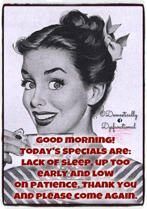 Sounds like a work day #CoffeeHumor | COFFEE, COFFEE, COFFEE ... #sarcasticCoffee