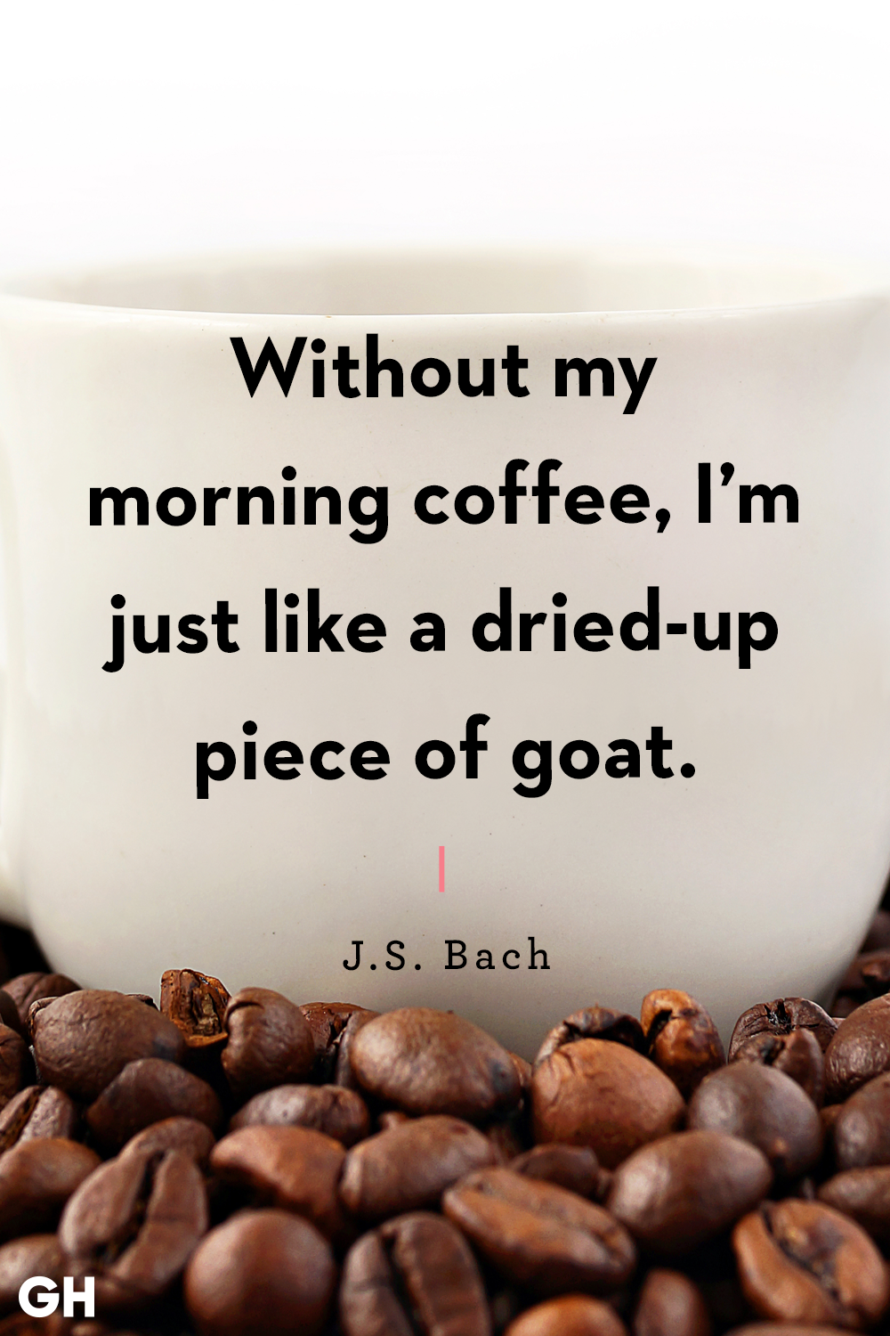 40 Funny Coffee Quotes - Best Coffee Quotes and Sayings #sarcasticCoffee