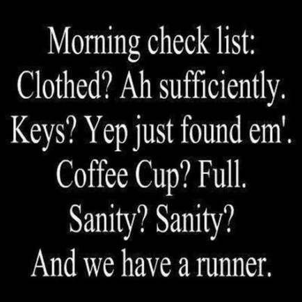 Best quotes funny monday mornings Ideas #funny #quotes | Funny ... #sarcasticCoffee