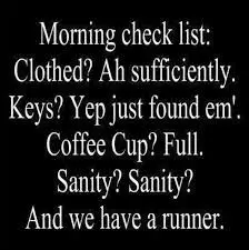 Image result for monday coffee meme | coffee | Funny quotes, Words ... #sarcasticCoffee