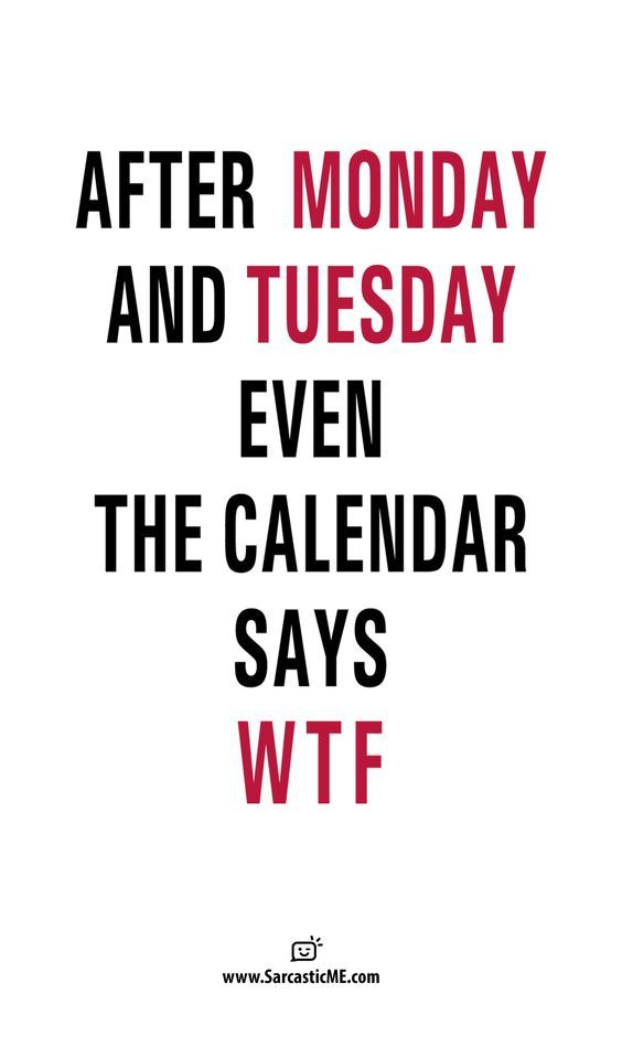 After Monday And Tuesday WTF Funny Office Coffee Mug | So true ... #sarcasticCoffee