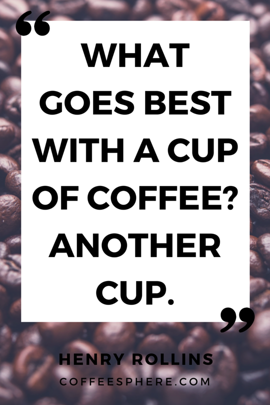 25 Coffee Quotes: Funny Coffee Quotes That Will Brighten Your Mood ... #sarcasticCoffee