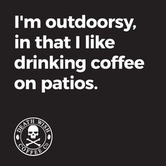 306 Best Funny Coffee Memes and Quotes images | Coffee, Coffee ... #sarcasticCoffee