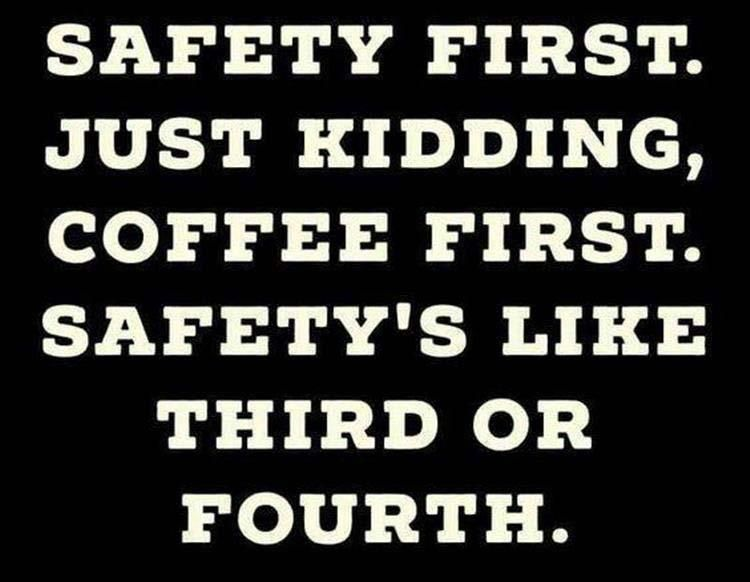 Afternoon Funny Memes 38 Pics | Just saying | Funny quotes, Funny ... #sarcasticCoffee