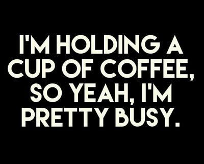 50 Best Coffee Quotes - Quotes About Coffee #coffeememes | coffee ... #sarcasticCoffee