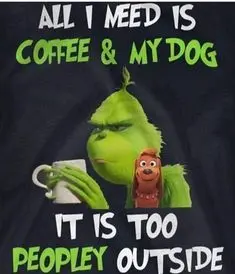 646 Best Coffee meme images in 2019   Coffee, Coffee humor, Coffee ... #coffeeNow