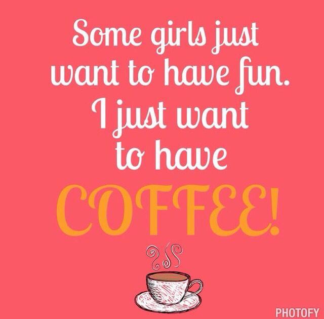 40+ Funny Good morning Coffee Meme Images - Freshmorningquotes #coffeeNow