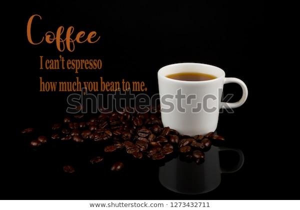 Funny Coffee Memesi Cant Espresso How Stock Photo (Edit Now ... #coffeeNow