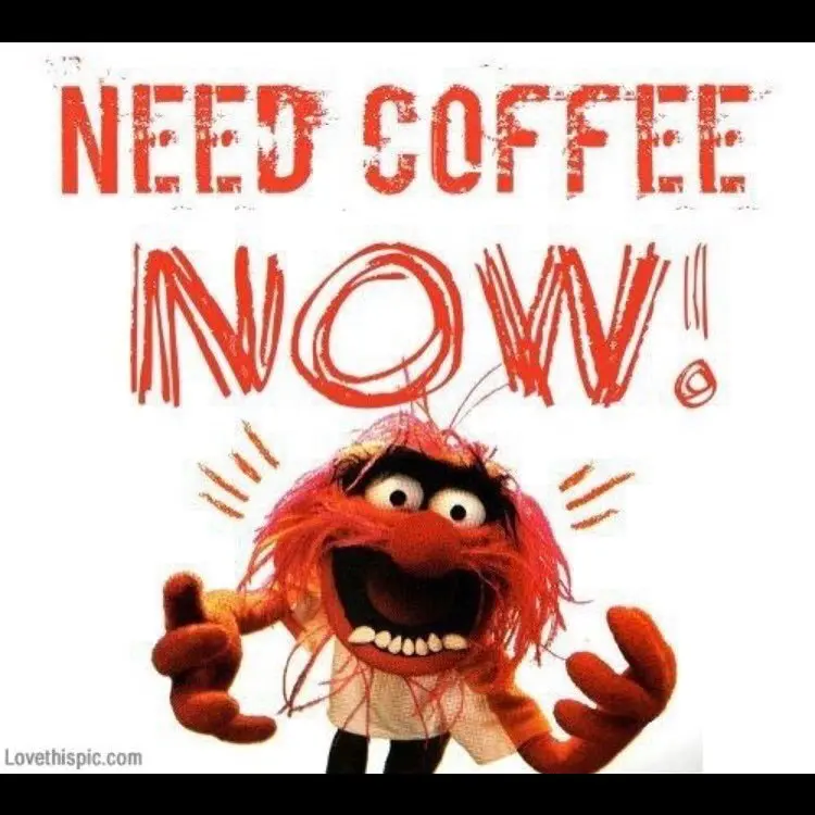 """PEBBLES CAFE on Twitter: """"… """" #coffeeNow"""
