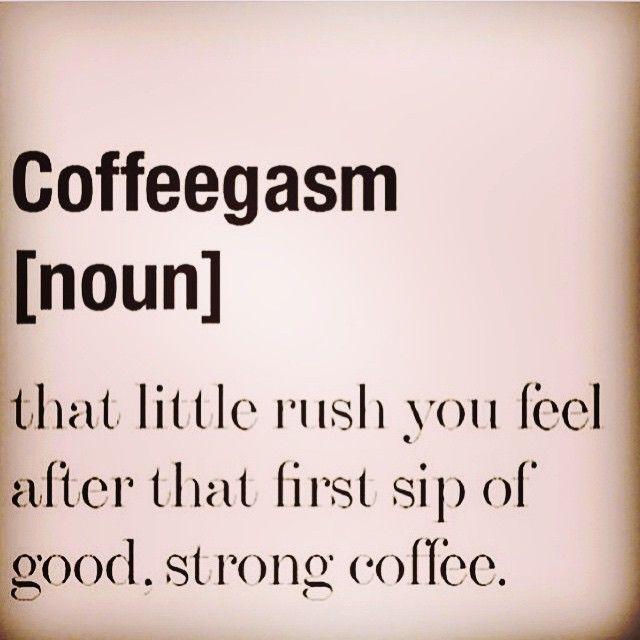 coffeehumor ☕️☕️#coffee Rated ❌❌❌☺️☺️ #dailycoffeememo ... #strongCoffee