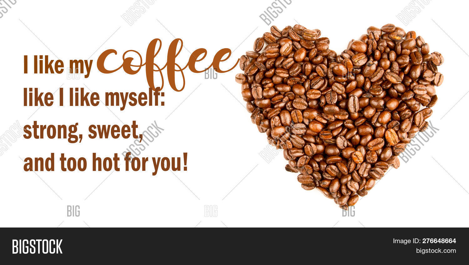 Funny Coffee Memes Image & Photo (Free Trial) | Bigstock #strongCoffee