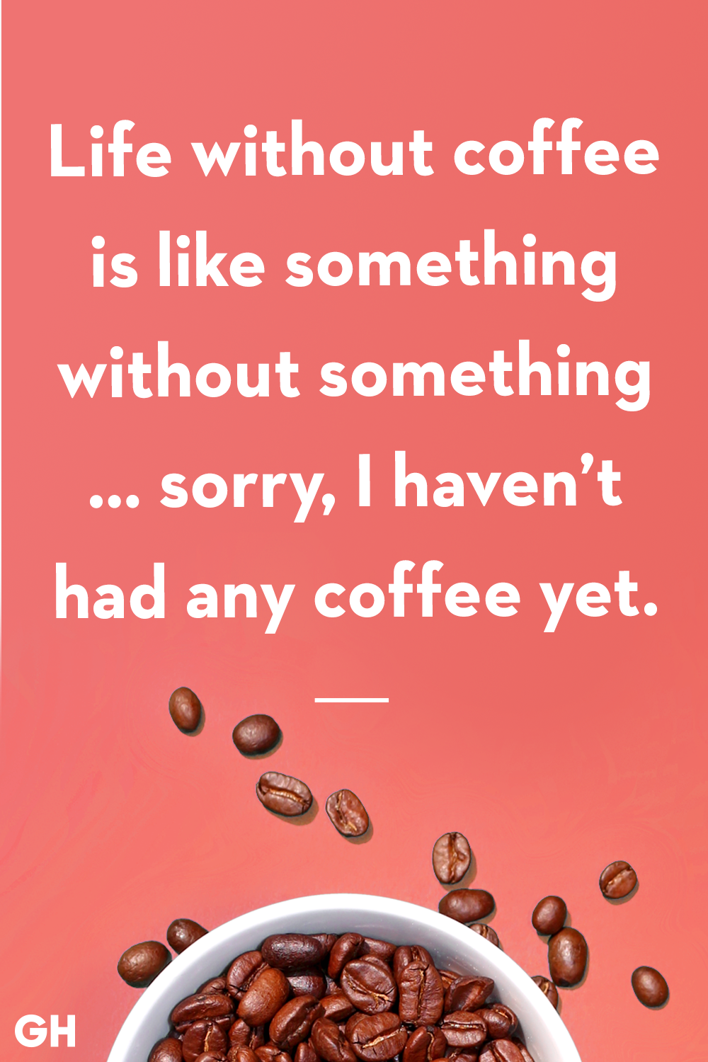 40 Funny Coffee Quotes - Best Coffee Quotes and Sayings #angryCoffee