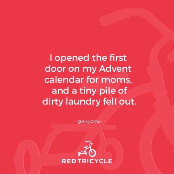 70 Funny Mom Memes #angryCoffee