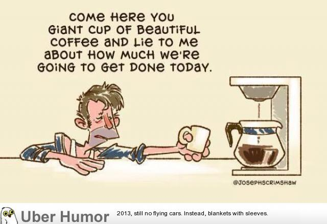 Coffee you minx. | Funny Pictures, Quotes, Pics, Photos, Images ... #coffeeTime